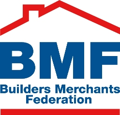 BMF logo high res 2018 red