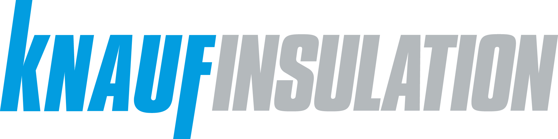 Knauf Insulation Logo NO Strapline RGB