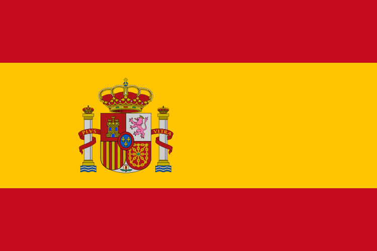 750px-flag_spain_svg