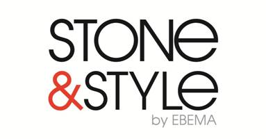 stone  style by ebema_red