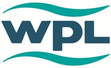 wpl current logo reduced